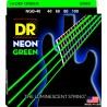 ngb 40 neon green