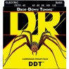 ddt5 45 drop down tuning
