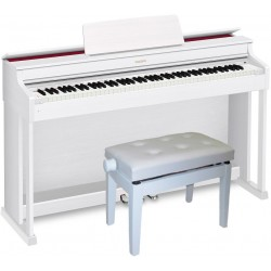 piano dig celv ap 470 we kit