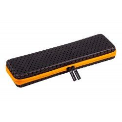 estuche sequenz cc nano or orange