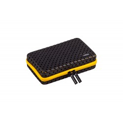 estuche sequenz cc volca yl yellow