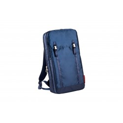 mochila sequenz mp tb1 nv navy blue