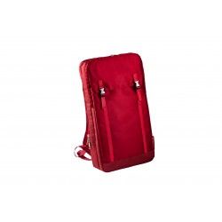 mochila sequenz mp tb1 rd red