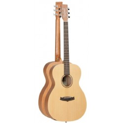 GUITARRA ACUSTICA TANGLEWOOD TW6 ORCHESTRA