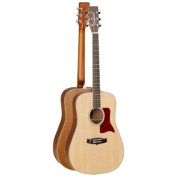 "GUITARRA ACUSTICA ""TANGLEWOOD"" X15NS DREADNOUGHT"