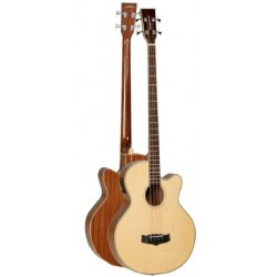 Bajo Acustico TANGLEWOOD TW8AB