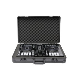 MAGMA CARRY LITE DJ-CASE XL PLUS