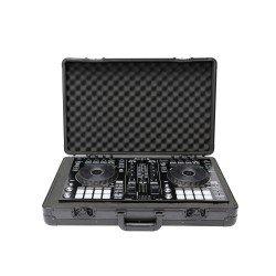 MAGMA CARRY LITE DJ-CASE XL...
