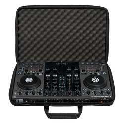 MAGMA CTRL CASE XL II