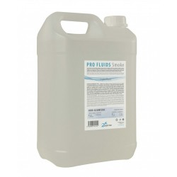 SAGITTER PRO FLUID SMOKE LIGHT 5L