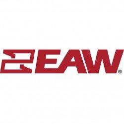 EAW RADIUS FBX200