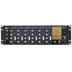DANELECTRO VINTAGE 12 Red Metallic