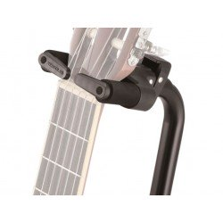 SOPORTE GUITARRA HERCULES GS414B PLUS