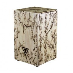 CAJON TYCOON SUPREMO SELECT 29 WILLOW STKS 29 WI