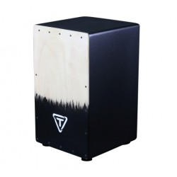 CAJON TYCOON SUPREMO SELECT 29. TWILIGHT STKS-29 TW