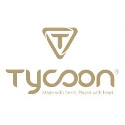 CAJON TYCOON MASTER 35 TERRA COTTA TKTC 35