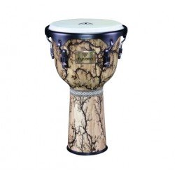 DJEMBE TYCOON SUPREMO SELECT 12 WILLOW TJSS 72 B WI
