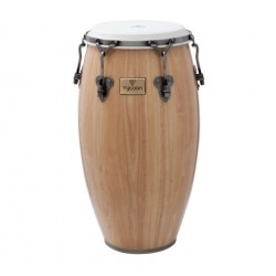 """CONGA TYCOON SIGNATURE CLASSIC 11"""" QUINTO NATURAL TSC-110 BC N/S"""