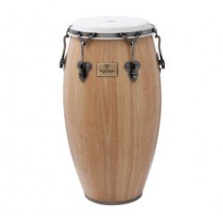 CONGA TYCOON SIGNATURE CLASSIC 11 QUINTO NATURAL TSC 110 BC N S