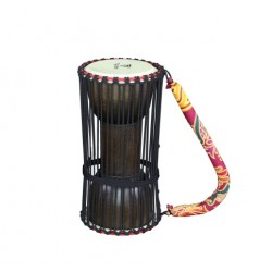 TALKING DRUM TYCOON STANDARD ETD