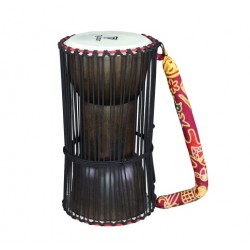 TALKING DRUM TYCOON GRANDE ETDL