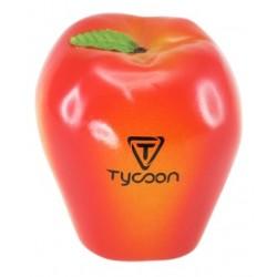 SHAKER TYCOON MANZANA TF A