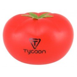 SHAKER TYCOON TOMATE TV T