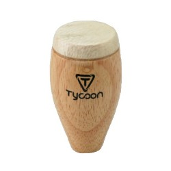 SHAKER TYCOON CONGA TSS C