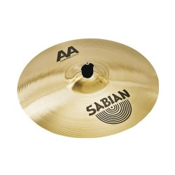 "SABIAN 21811B 18"" HH Crash Ride"