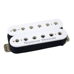 SEYMOUR DUNCAN TB-4 JB Model. Blanco
