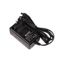 MOOER EFFECTS PDNW 12V Power Adapter