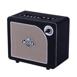 MOOER EFFECTS HORNET Combo guitarra bluetooth
