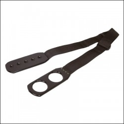 CELLO END PIN STRAP XL-CB2