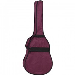GUITAR BAG REF.20-B BACKPACK NO LOGO