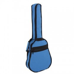 ABS ACOUSTIC BASS CASE 125 CMS.