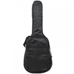 DOUBLE BASS BAG 4/4