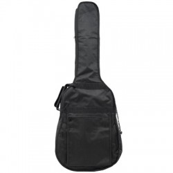 GUITAR BAG REF. 23 BACKPACK NO LOGO