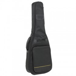 CLASSIC GUITAR BAG REF. 29 BACKPACK WITH LOGO