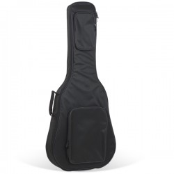 CLASSIC GUITAR BAG 20MM BACKPACK REF. 48-C