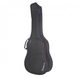 REQUINTO BAG REF. 20B BACKPACK WITHOUT LOGO