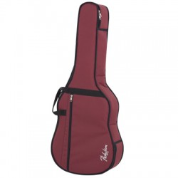 REQUINTO BAG REF. 14-B BACKPACK WITH LOGO