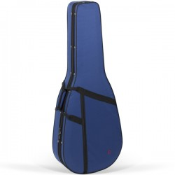 1/2 GUITAR REF. 40-R BACKPACK WITHOUT LOGO