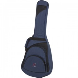 ACOUSTIC GUITAR BAG REF. 28W LBS