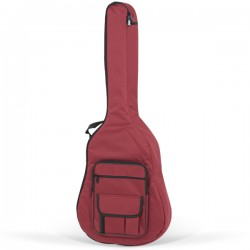 ACOUSTIC GUITAR BAG REF. 32B-W
