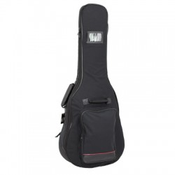 VIOLA FROM HAND BAG 20MM BACKPACK