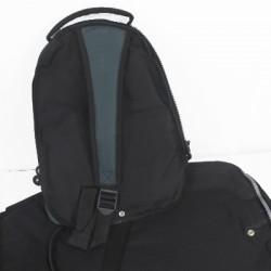ELECTRIC BASS GUITAR BAG REF. 39B NO LOGO