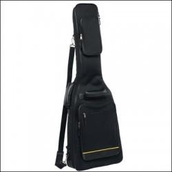 BASS GUITAR BAG REF. 44 WITH LOGO