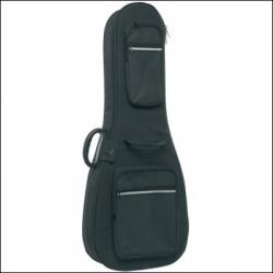 BASS GUITAR BAG REF. 205 BACKPACK