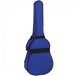 3/4 GUITAR BAG REF. 20-B BACKPACK NO LOGO
