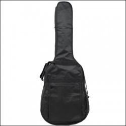 3/4 GUITAR BAG REF. 23 BACKPACK WITH LOGO